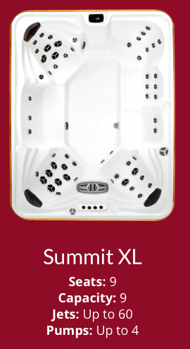 Summit XL