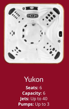 Yukon