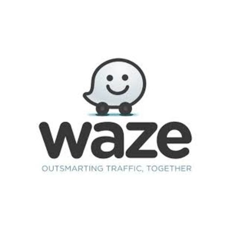 Waze Connected Citizens Program Automation