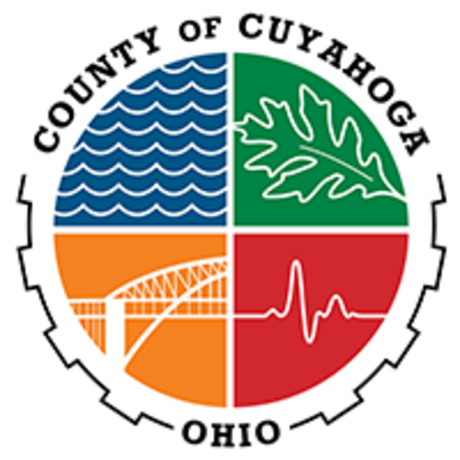 Solution for better access management at Cuyahoga County Jail