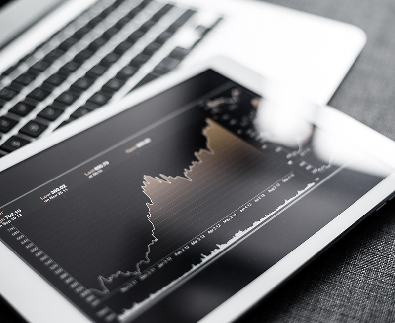 CPA Services for the High-Net Worth Industry
