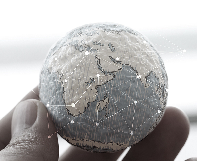 CPA Services for International Taxation