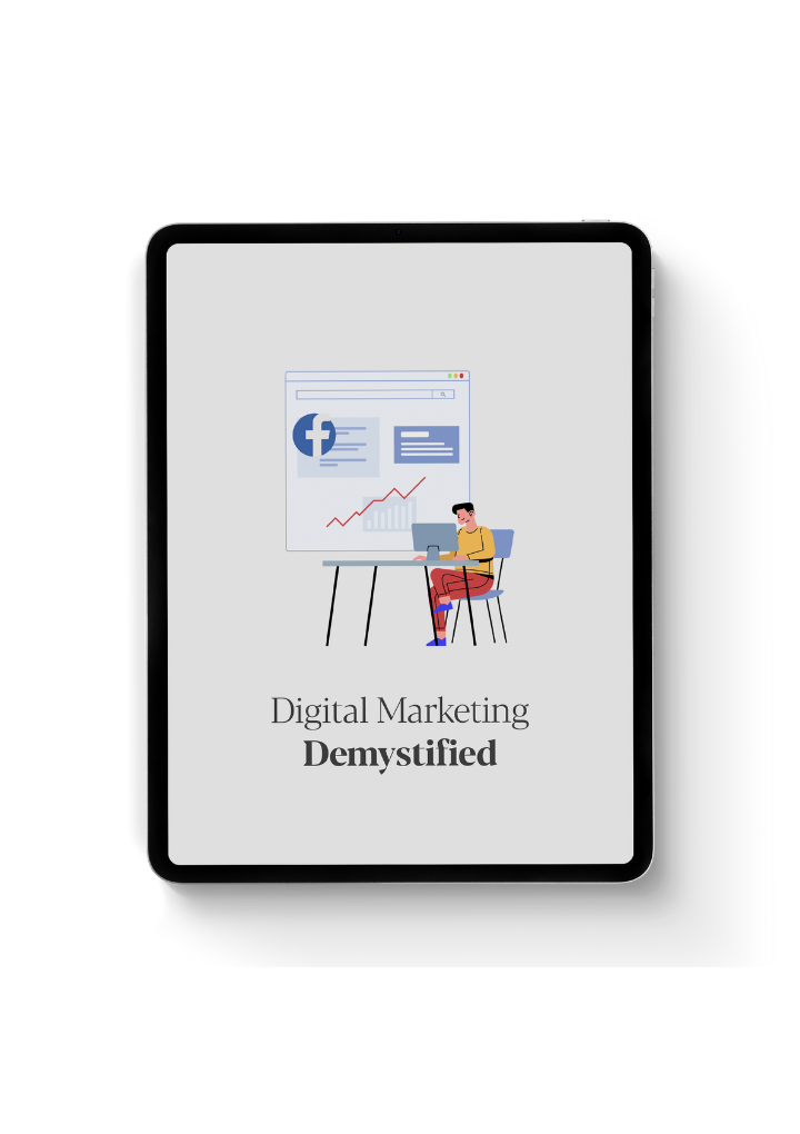 hire-verified-digital-marketers