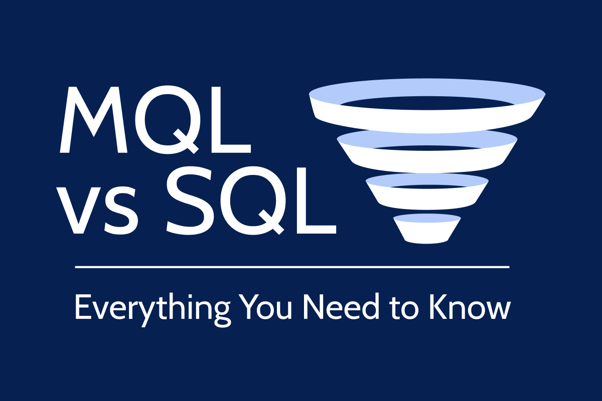 MQL vs SQL: Everything You Need to Know
