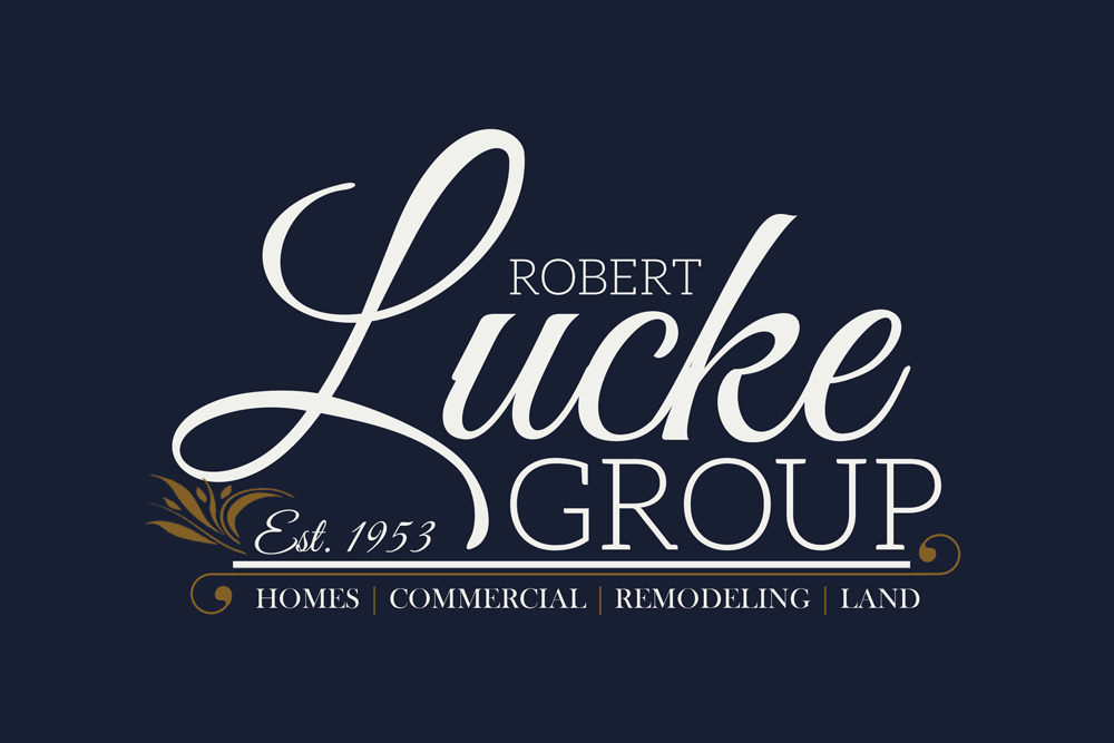 Robert Lucke Group logo