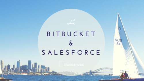 salesforce-bitbucket.png