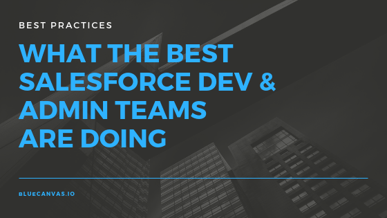 What the Best Salesforce Teams are Doing.png