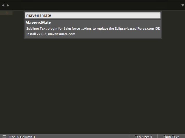 mavensmate-plugin-search-min.png