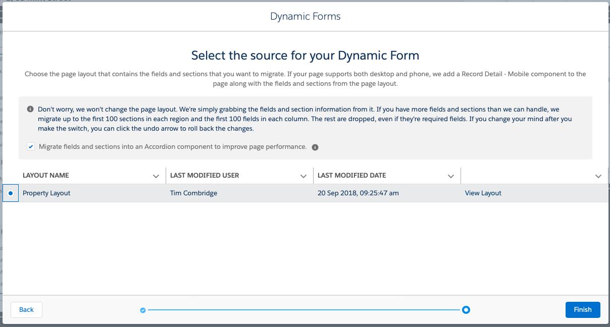 layout-dynamic-form