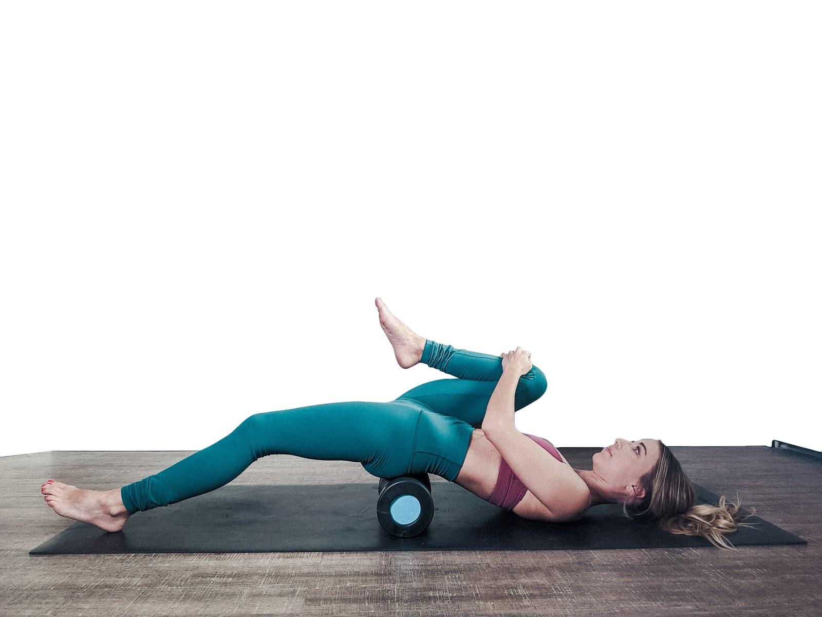 Dr. Bal Orthopedics   Hip replacement exercises, Hip