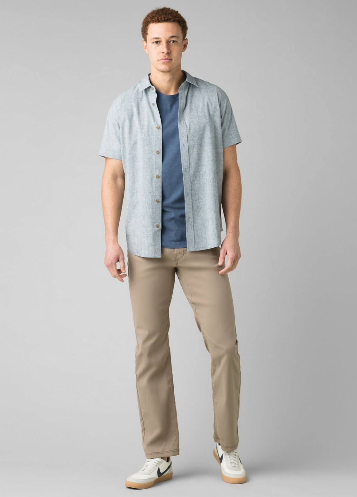 14. Prana Brion Pant