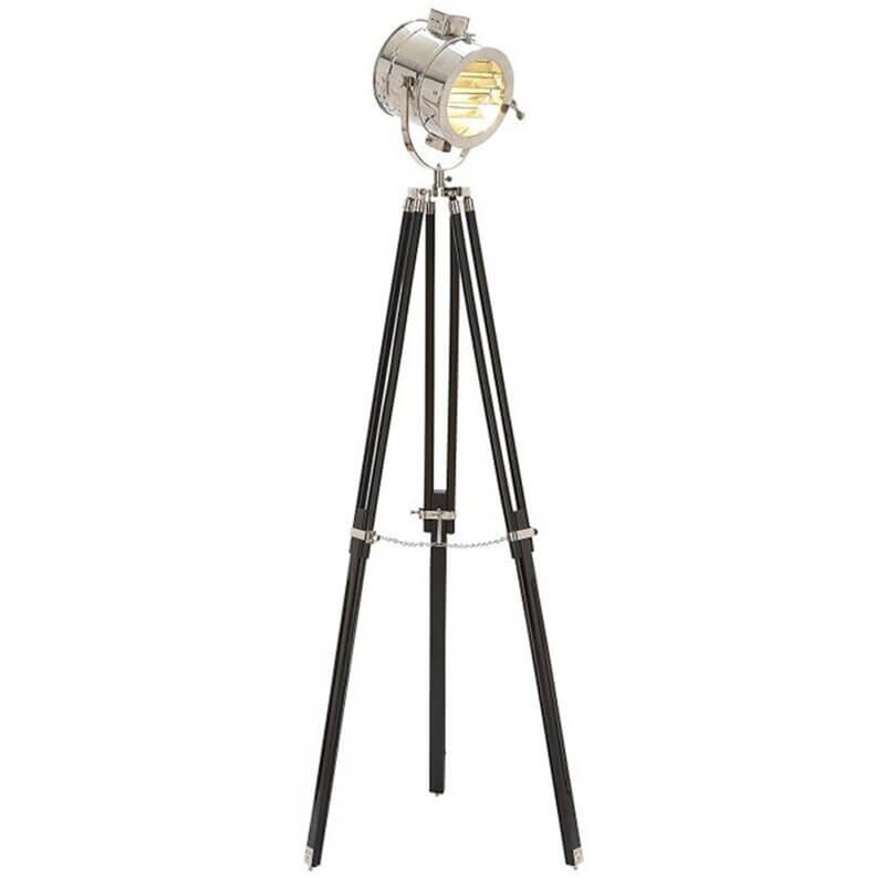 "Cainsville 72"" Novelty Floor Lamp"