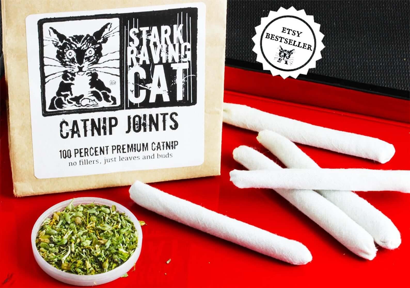 Cat joints