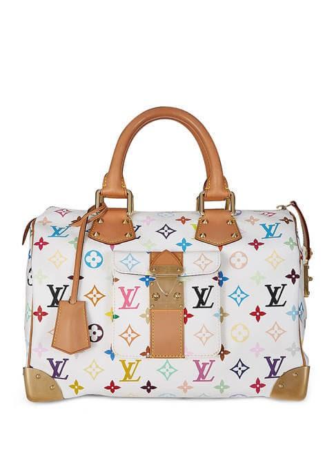 Louis Viuitton Handbag