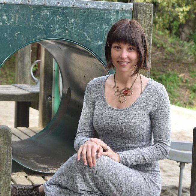 Esther Krohner