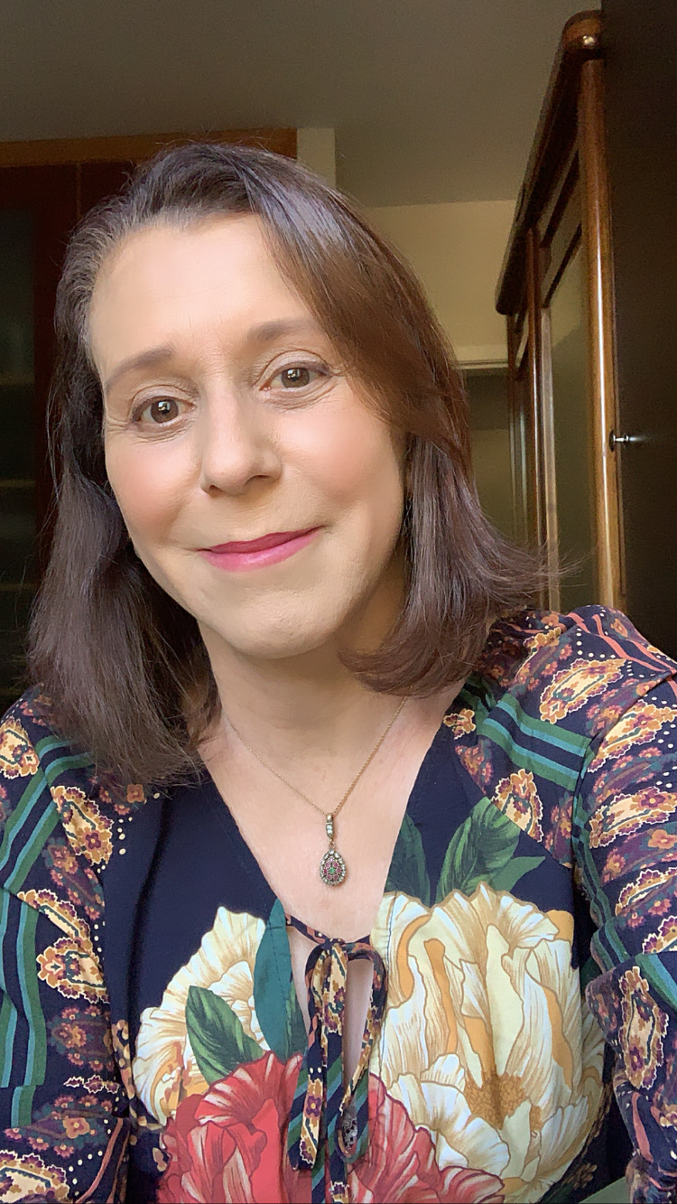 Teresa Eutrópio