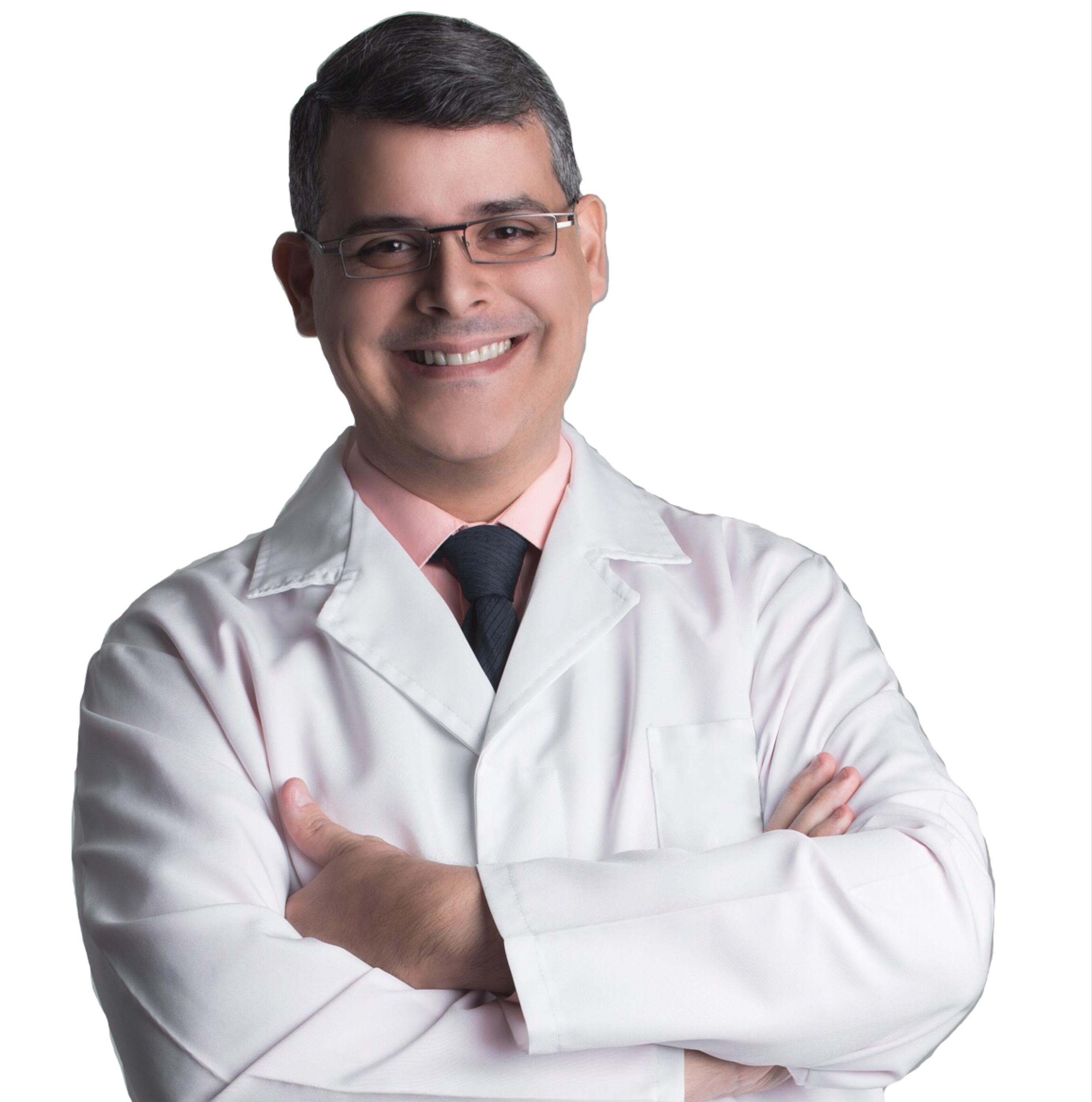 Juan Carlos Branger
