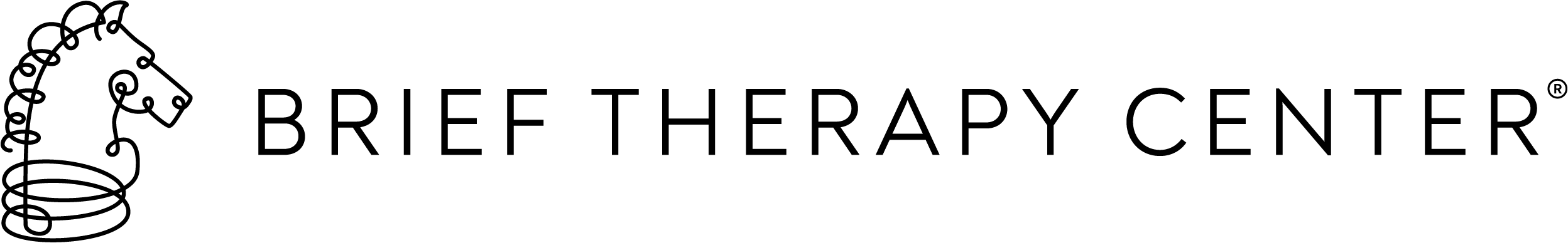 Brief Therapy Center Logo