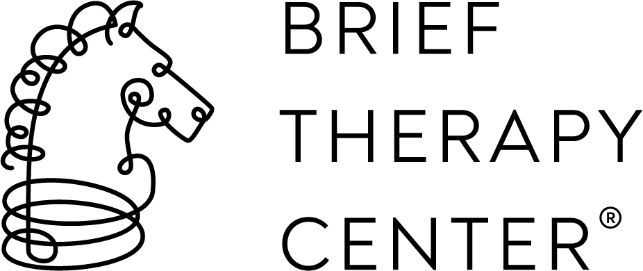 Brief Therapy Center Logo Condensed