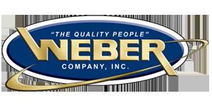Weber Company