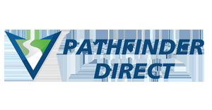 Pathfinder Direct