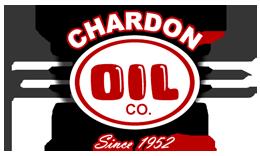 Chardon Oil