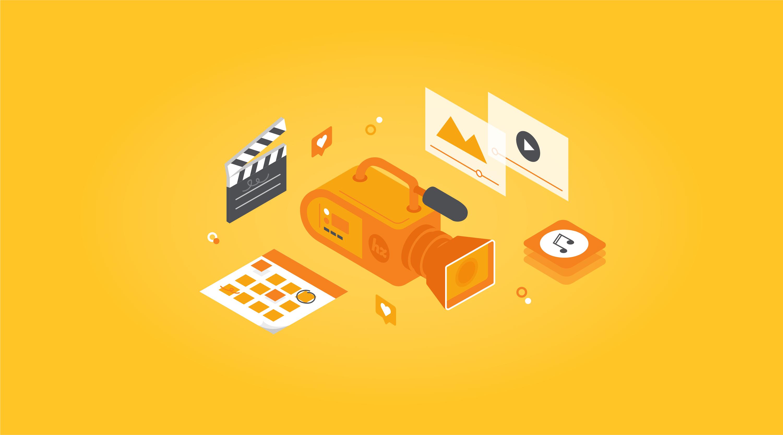 Building a Full-Service Production Studio