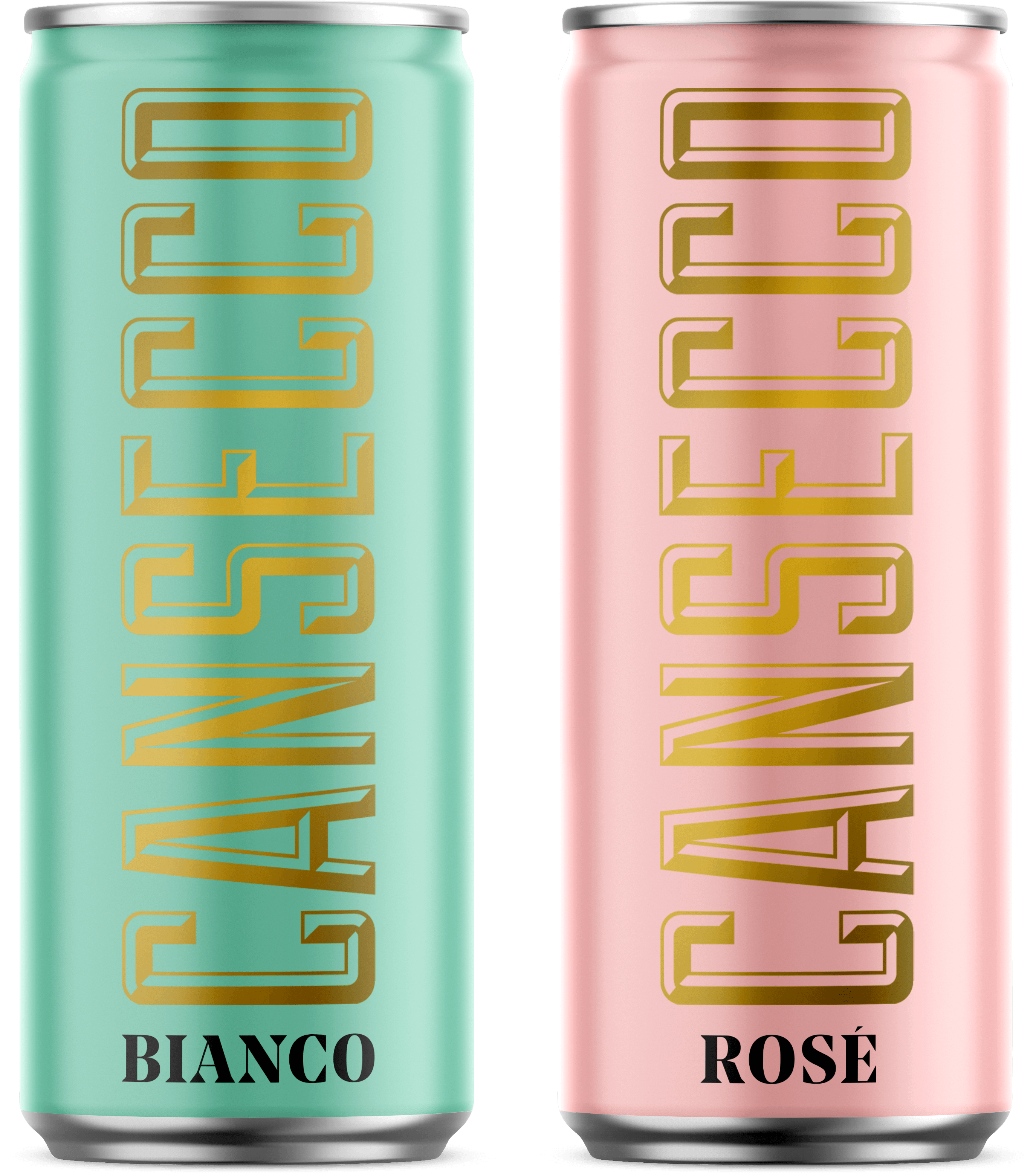 Cansecco-Bianco-&-Rose-Sparkling-Wine