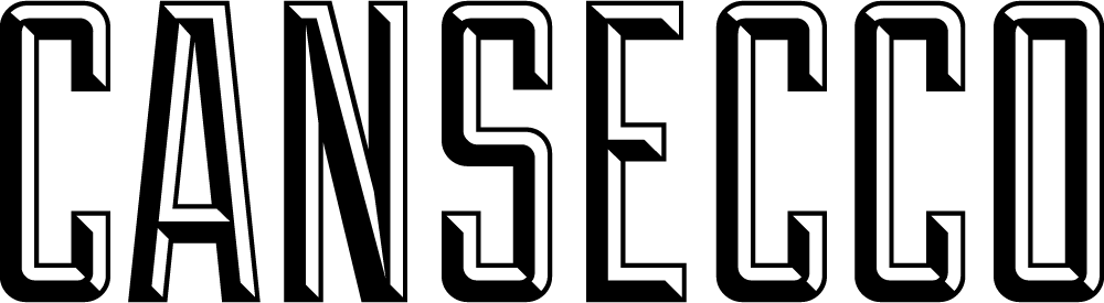 Cansecco Logo