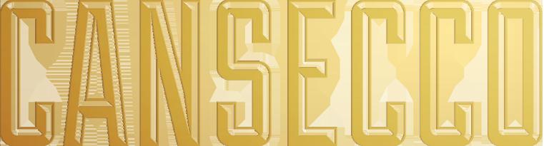 Cansecco Gold Logo