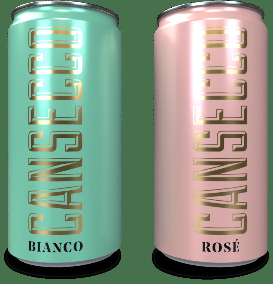 Cansecco-Bianco-Sparkling-Wine