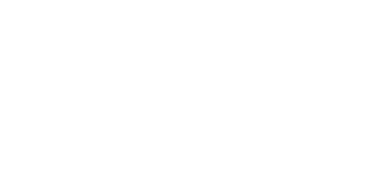 Nation and James Logo