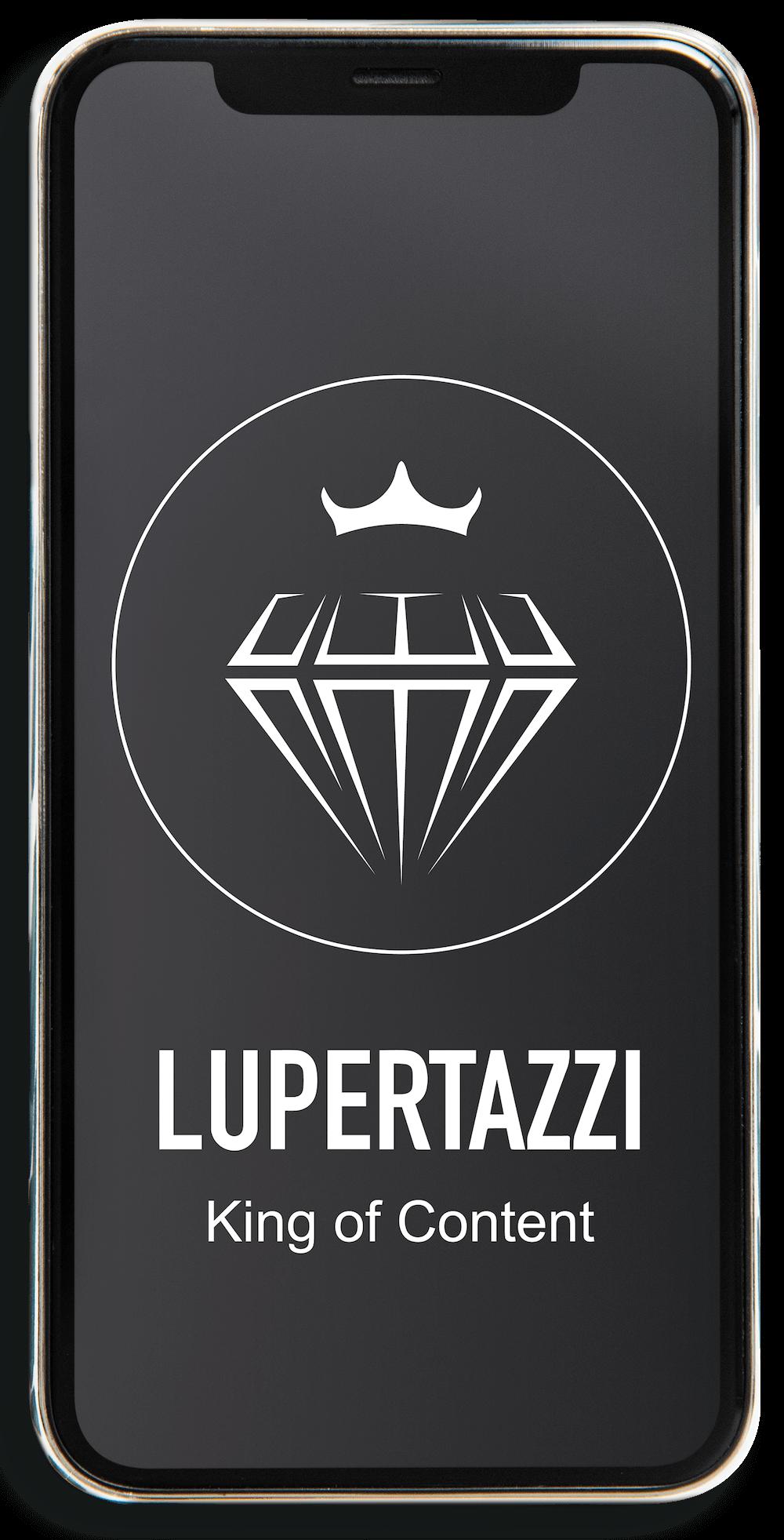 Lupertazzi Agency