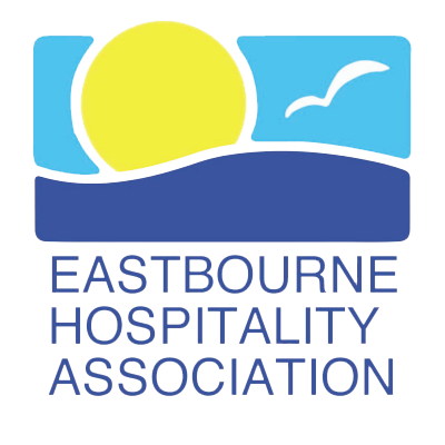 Eastbourne Hospitality Association
