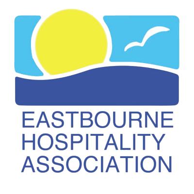 Eastbourne Hospitality Association
