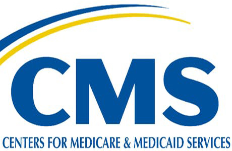 Troy Medicare Signs Contract with CMS for 2020 - Troy Medicare