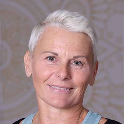 Birgit Cermak