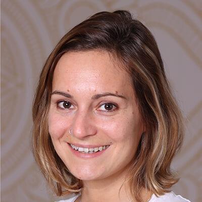 Regina Weninger