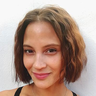 Antonina Boschitsch