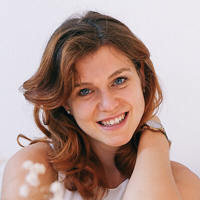 Theresa Maurer