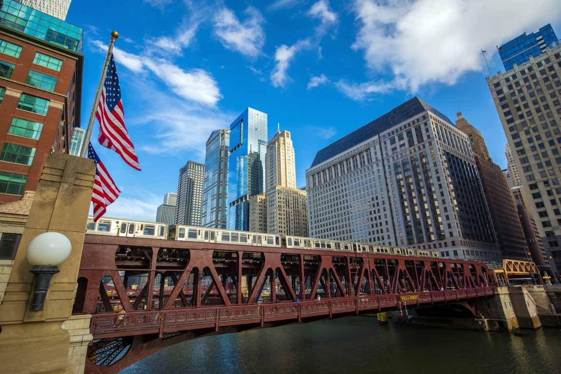 Chicago Murder Toll Breaks 700 | Atty. Michael P. Schmiege