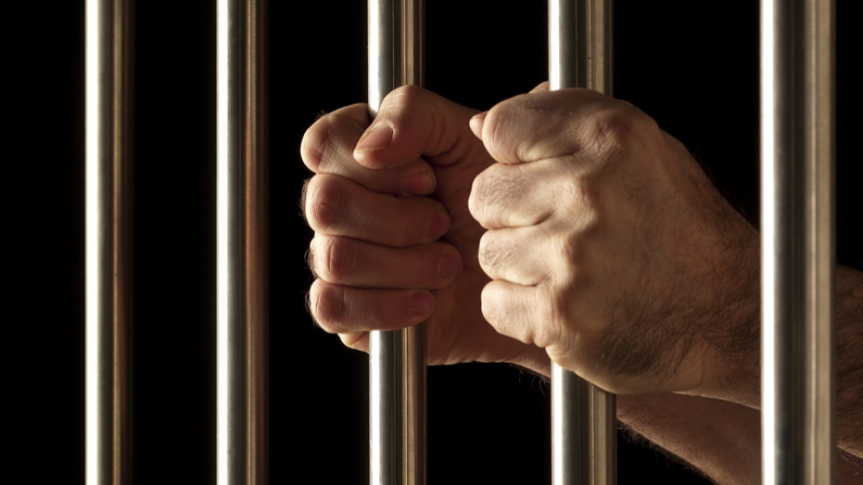Do You Need to Hire a Criminal Defense Lawyer?