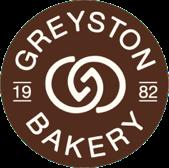 Greyston Bakery logo