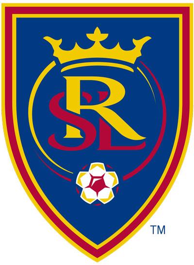 REAL Salt Lake Soccer Team Logo Utah Orthopedics and Sports Medicine Steward Medical Group