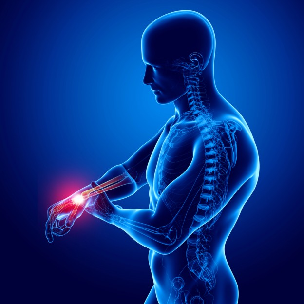 Utah Orthopedics and Sports Medicine Steward Medical Group Sports Injuries and Recovery Services
