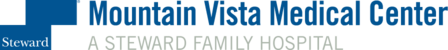 Steward Medical Group Orthopedic and Sports Medicine logo