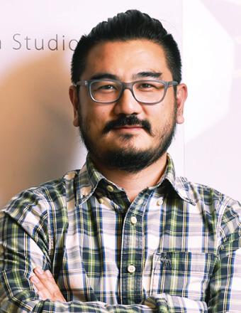 Rafael Miashiro