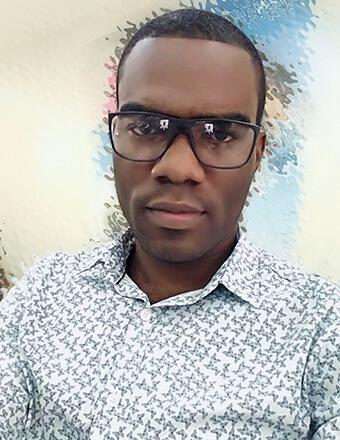 Filipe Landu Nzongo