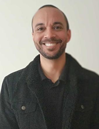 Hélio Basso