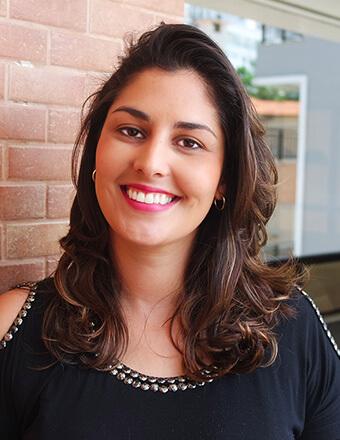 Priscilla Albuquerque